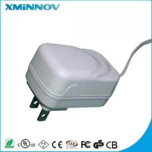 China 10W Power Supply Adapter NFC hanging Tag Customized design-HP160008A on sale
