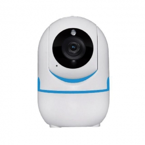 China Howell YT09 720P mini two way audio baby monitor ip camera on sale