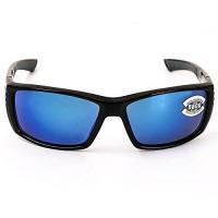 Costa Del Mar Cortez Sunglasses B00RCPPVI2