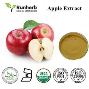 China Apple Powder,Apple Juice Extract Factory ,Apple Juice Powder Hot Sale ,Freeze Dried Juice Powder on sale
