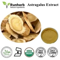 Health Care Herbal Extract