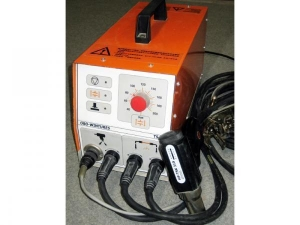 China Stud welding machine on sale