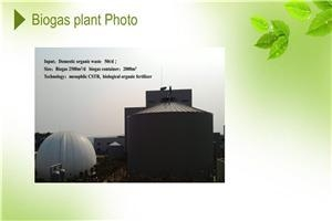 China Pesticide Chemical Supply on sale