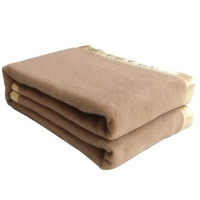 China 15 Cloth & Linen Products Acrylic Blankets on sale