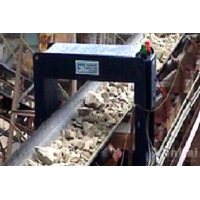 China Metal Detector on sale