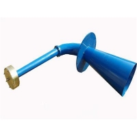 China Sonic soot blower on sale