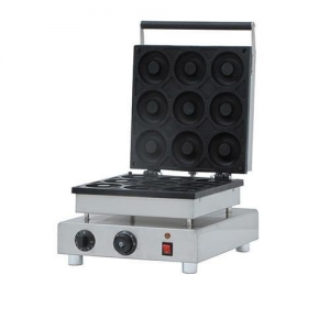 China Commercial Mini Donut Maker on sale