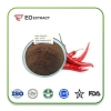 China Capsaicin for sale