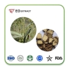 China Bupleurum Chinense for sale
