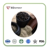 China Black Pepper Powder Production Method: AD(Hot Air Drying) for sale