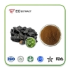China Polygonum Powder Production Method: AD(Hot Air Drying) for sale