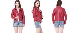 China PU Leather on sale