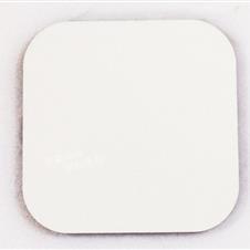 China Sublimation Products Sublimation Fridge Magnets MDF on sale