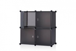 China Storage Shelf Product number:SF-33 on sale