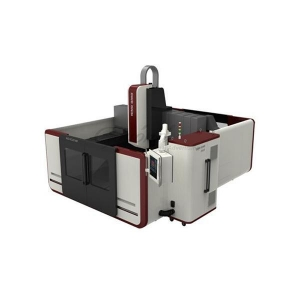 China Portable Vacuum Cleaner Manual Powder Coating Unit Colo-800d on sale