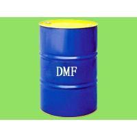 China Industry Chemicals DMF N, N-Dimethylformam. on sale