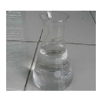 China Industry Chemicals sulfuric acid on sale