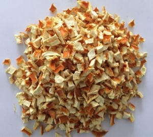China Pectin raw material Orange peel on sale