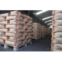 China Oilfield chemicals Natural Asphalt on sale