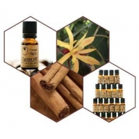 China Cosmetic Products Essential Oil 100% Pure on sale