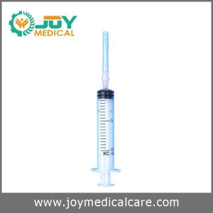 China Disposable asepsis syringes on sale