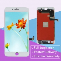 China LCD ASSEMBLY FOR IPHONE 8 PLUS (AUO) on sale