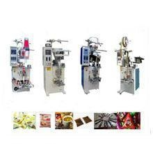 China Liquid Premade Pouch Packaging Machine on sale