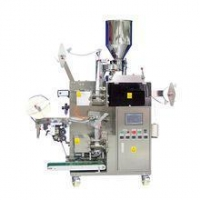 small automatic food condiment starch powder flour packaging machinery