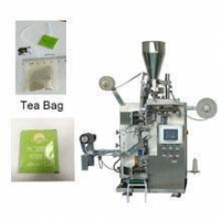 Red Lentil Pouch Packaging Machine