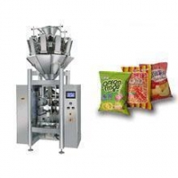 sanitary ware packaging machine