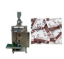 China Charcoals Packing Machine on sale