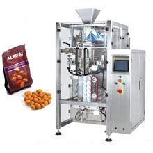 China soap small packaging machine on sale