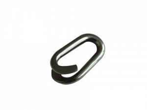 China Rings And Pad Eye Repair link, S11 on sale