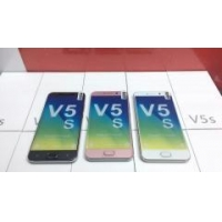 China Mobile phone Smart phone V5S on sale