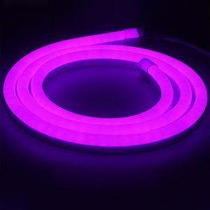 China IP40 pink economic LED pendant light for office/led pendant lamp for infants' school on sale