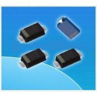 Diode FR101 FR102 FR103 FR104 FR105 FR106 FR107 SOD-123FL RS07A-RS07M