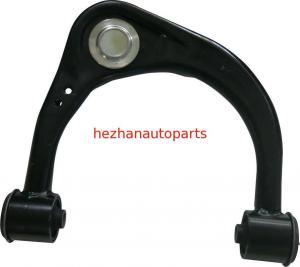 China 48630-0K040 LH SUSPENSION ARM UPPER for HILUX VIGO 4WD GGN25 ARL,TGN26 LHD on sale