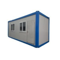 China Shipping Container Homes for Sale on sale