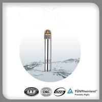 China solar garden water irrigation pump on sale