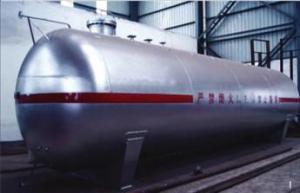 China Storage tank on sale