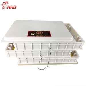 China 10000 quail eggs incubator/automatic egg incubator for quail eggs on sale