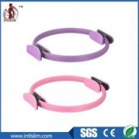 Yoga series Pilates Yoga Ring