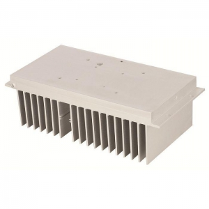 China Phase Change Cooling Heat Sink on sale