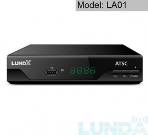 China ATSC converter box Android/OTT/IPTV on sale