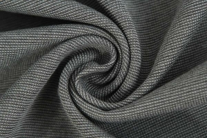 China TR Suit Fabric TR Fabric on sale