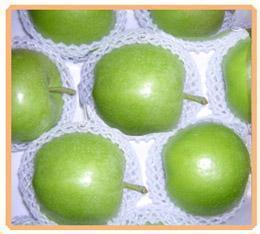 China Fresh Fruit Fresh Granny Smith Apple on sale