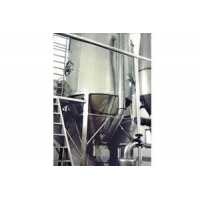 ZYG Series Spray Dryer For Chinese Traditional Medicine Extract