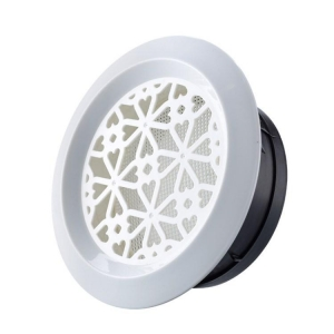 Quality Round Air inlet grille for sale