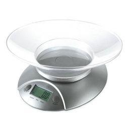 China OCZ-K2013 colorful electronic kitchen scale bowl best 5Kg 11lb on sale