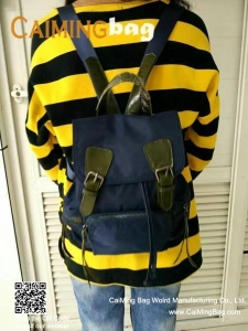 China N93645A sling backpack handbag,sling backpack how to wear,sling on sale